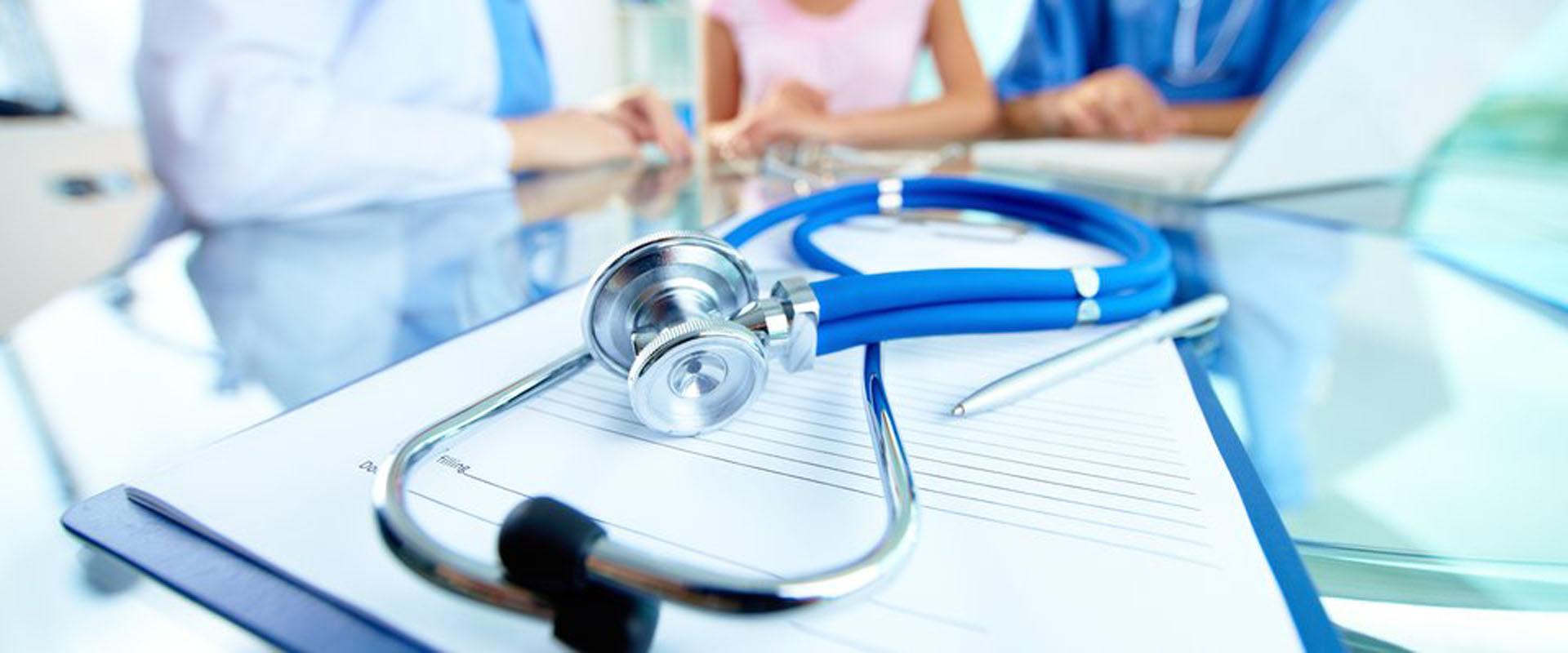Заболевания, которые лечит уролог
