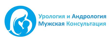 Андролог в Волгограде